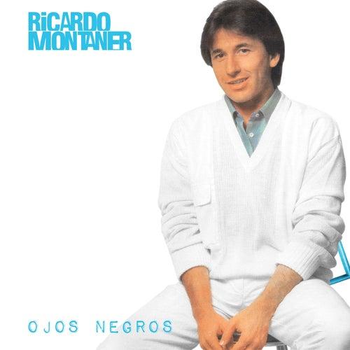 No Me Quites Tu Amor de Ricardo Montaner