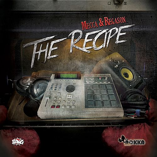 The Recipe (Clean) von The Recipe