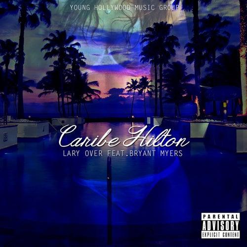 Caribe Hilton de Lary Over