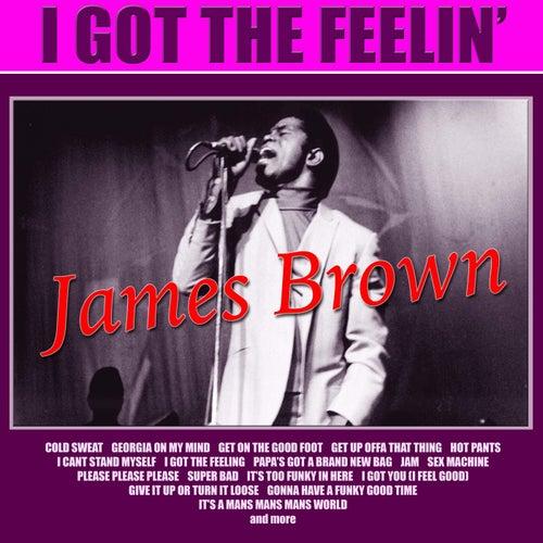 I Got The Feelin' de James Brown