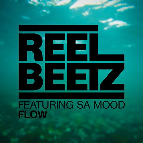 Flow by Reel Beetz