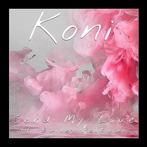 Send My Love (To Your New Lover) di Koni