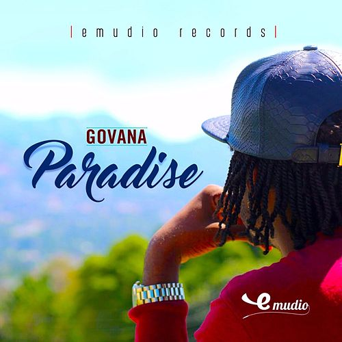 Paradise von Govana