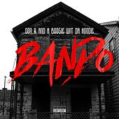 Bando by A Boogie Wit da Hoodie