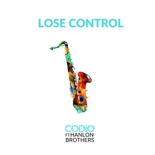 Lose Control von Codio