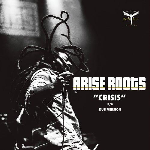 Crisis de Arise Roots