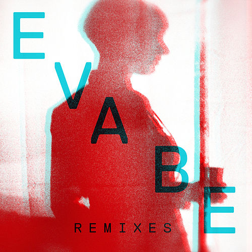 Eva Be Remixes de Various Artists