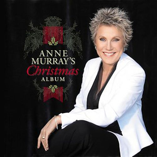 Anne Murray's Christmas Album von Anne Murray