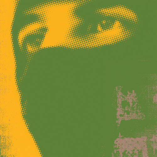 Radio Retaliation de Thievery Corporation