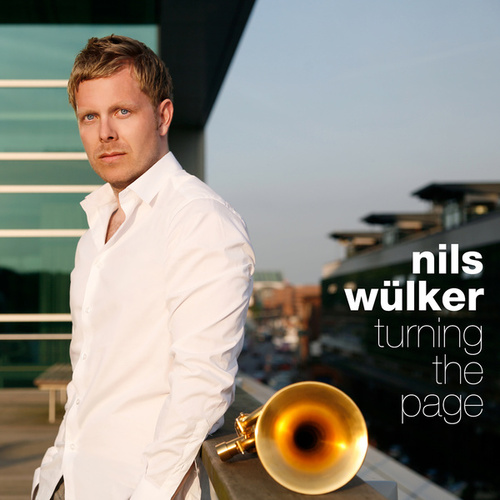 Turning the Page de Nils Wülker
