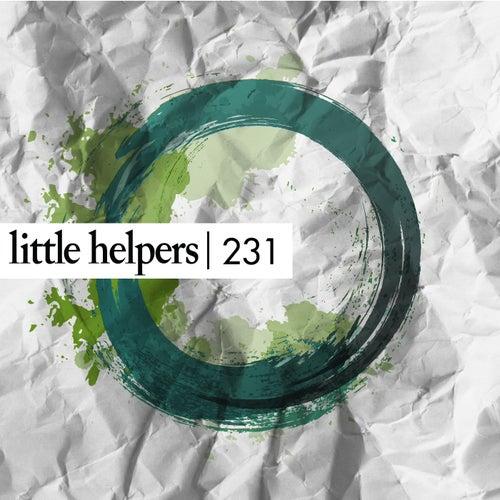 Little Helpers 231 - EP von Frink
