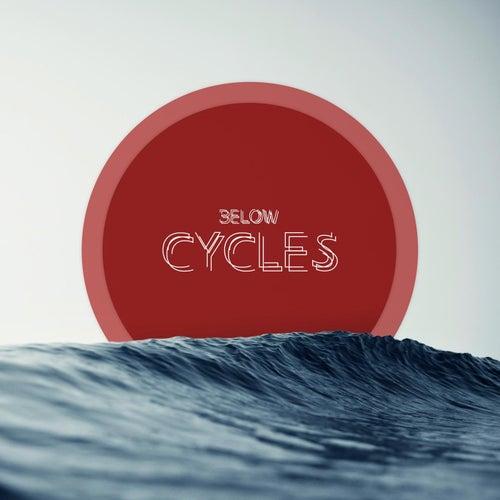 Cycles by Below