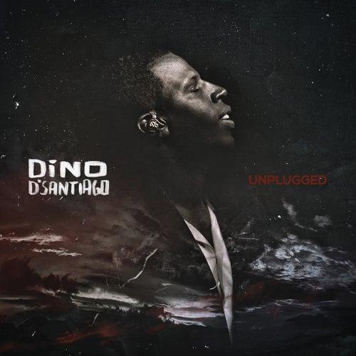 Unplugged (Live) de Dino d'Santiago