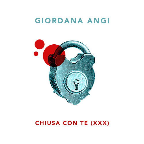 Chiusa con te (XXX) di Giordana Angi