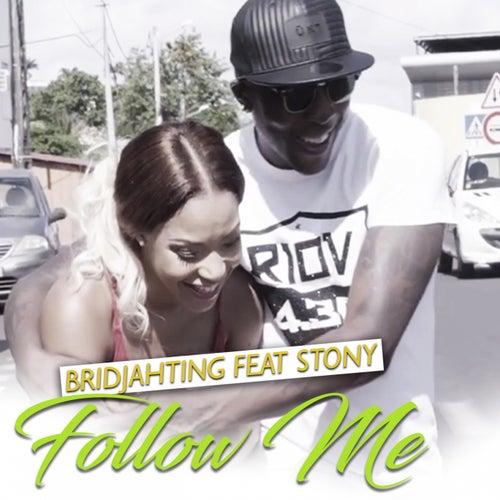 Follow Me de Bridjahting