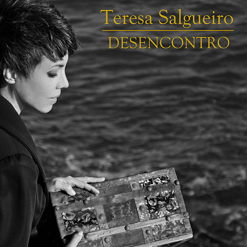 Desencontro by Teresa Salgueiro