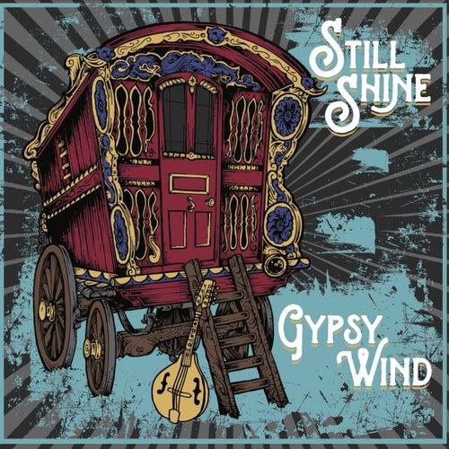 Gypsy Wind von Still Shine