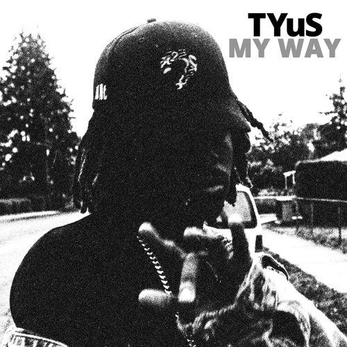 My Way by TYuS