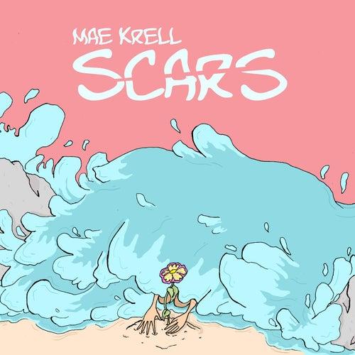 Scars by Mae Krell