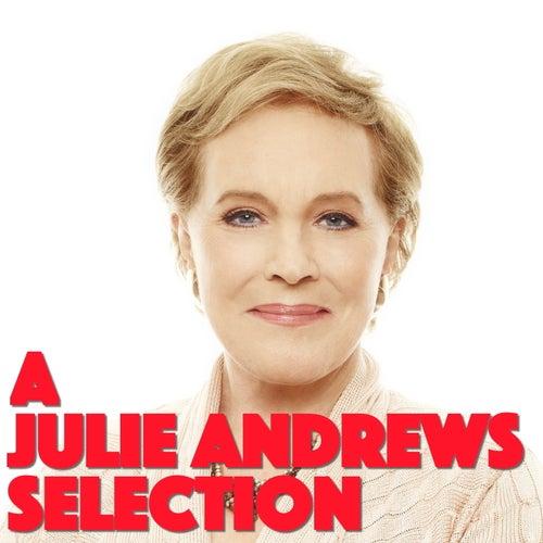 A Julie Andrews Selection di Julie Andrews