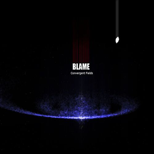 Convergent Fields by Blame