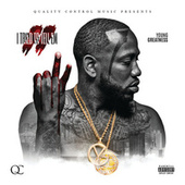 I Tried To Tell Em 2 by Young Greatness