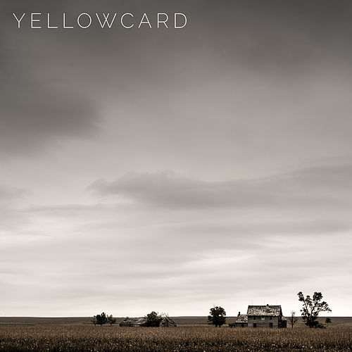 Rest In Peace by Yellowcard