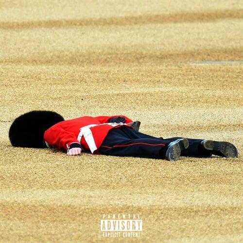 Wasteyout - Single von Melo-X