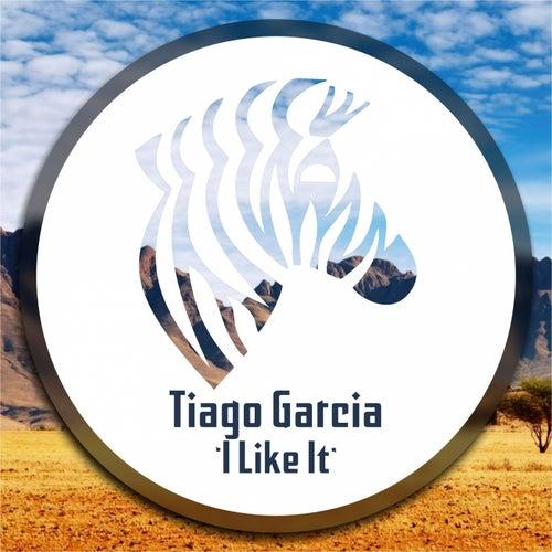 I Like It by Tiago Garcia