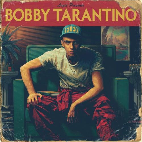 Bobby Tarantino von Logic