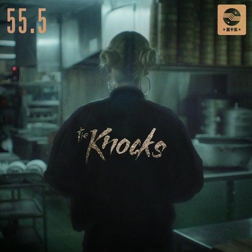 55.5 von The Knocks