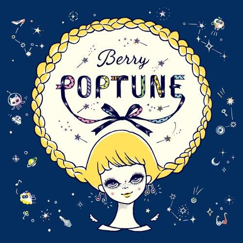 Poptune van Berry