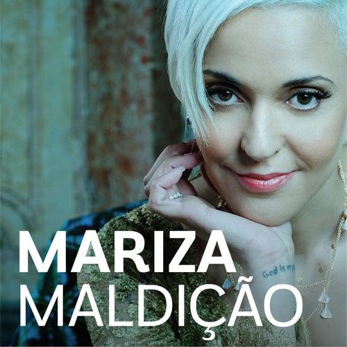 Maldição by Mariza