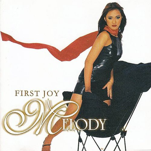 First Joy de Melody
