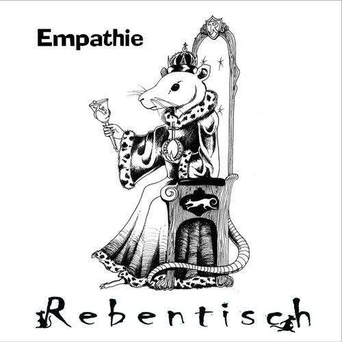 Empathie von Rebentisch