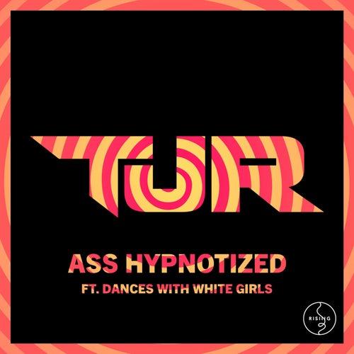 Ass Hypnotized (Club Mix) van TJR