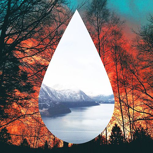 Tears (Acoustic Piano Version) by Clean Bandit