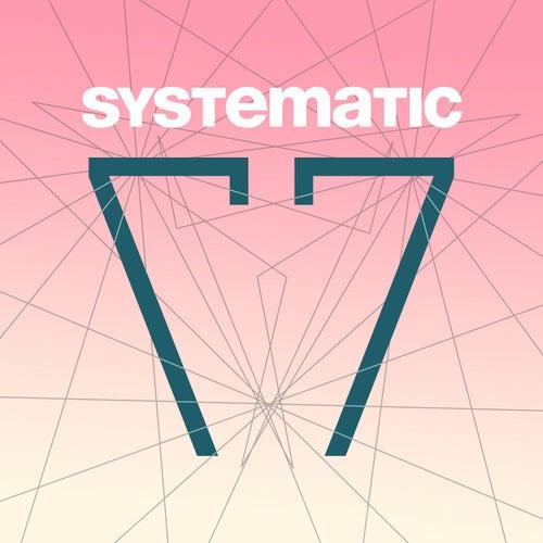 Systematic 77 von Various Artists
