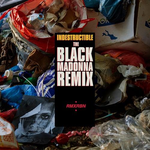 Indestructible (The Black Madonna Remix) von Robyn