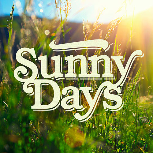 Sunny Songs by Various Artists