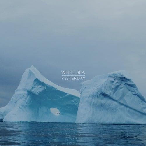 White Sea de White Sea