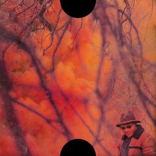 Blank Face LP by Schoolboy Q