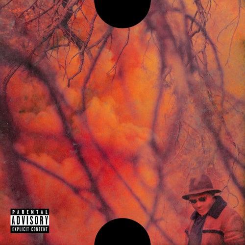 Blank Face LP de Schoolboy Q