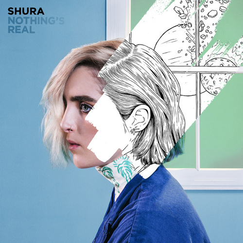 Nothing's Real di Shura