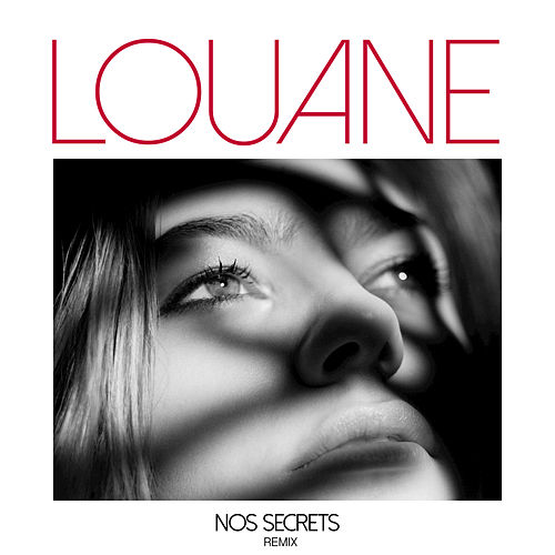 Nos secrets by Louane