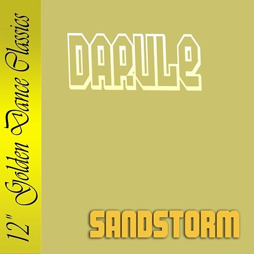 Sandstorm de Darule