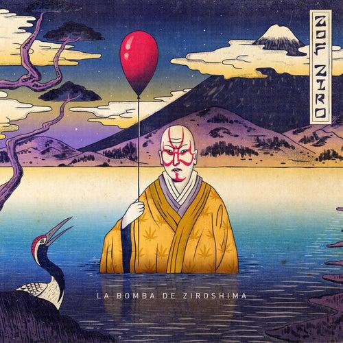 La Bomba de Ziroshima de Various Artists