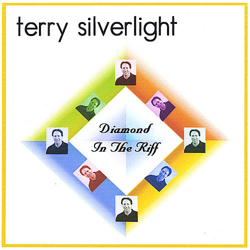 Diamond in the Riff by Terry Silverlight