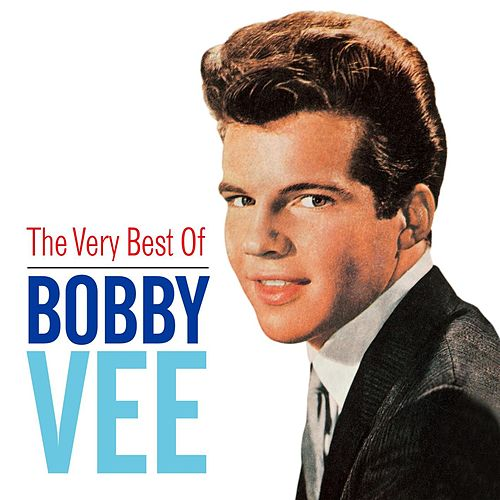 Very Best Of di Bobby Vee