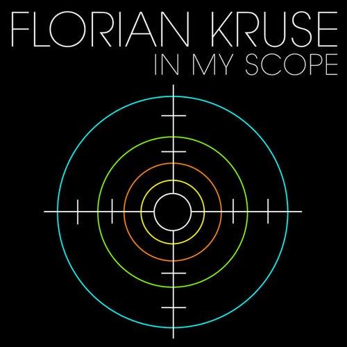In My Scope by Florian Kruse